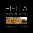 Riella: Noticia d'un mite